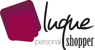 Personal Shopper Sevilla – Luque Personal Shopper