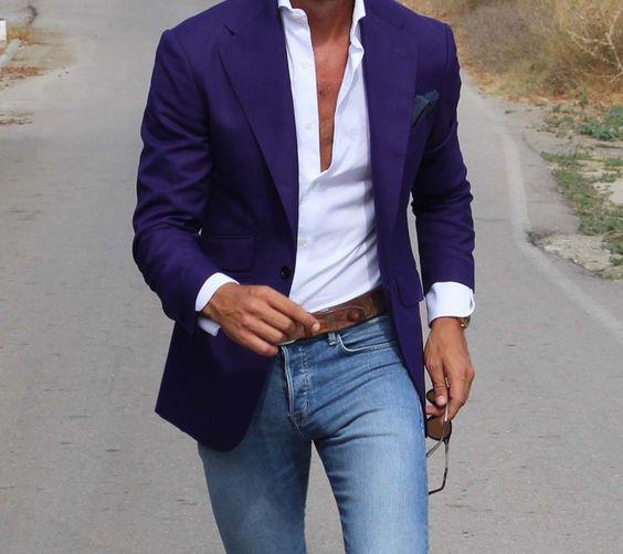 daaa599ef5136 Sabéis que me gusta estar al tanto de noticias y tendencias  y que los  jeans